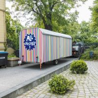 ausstellung-all-included_jumu_mobil.jpg